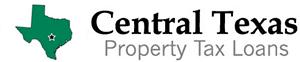 CTPTL Logo